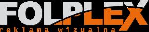 Folplex Reklama WizualnaLitery & Kasetony Świetlne - Folplex Reklama Wizualna