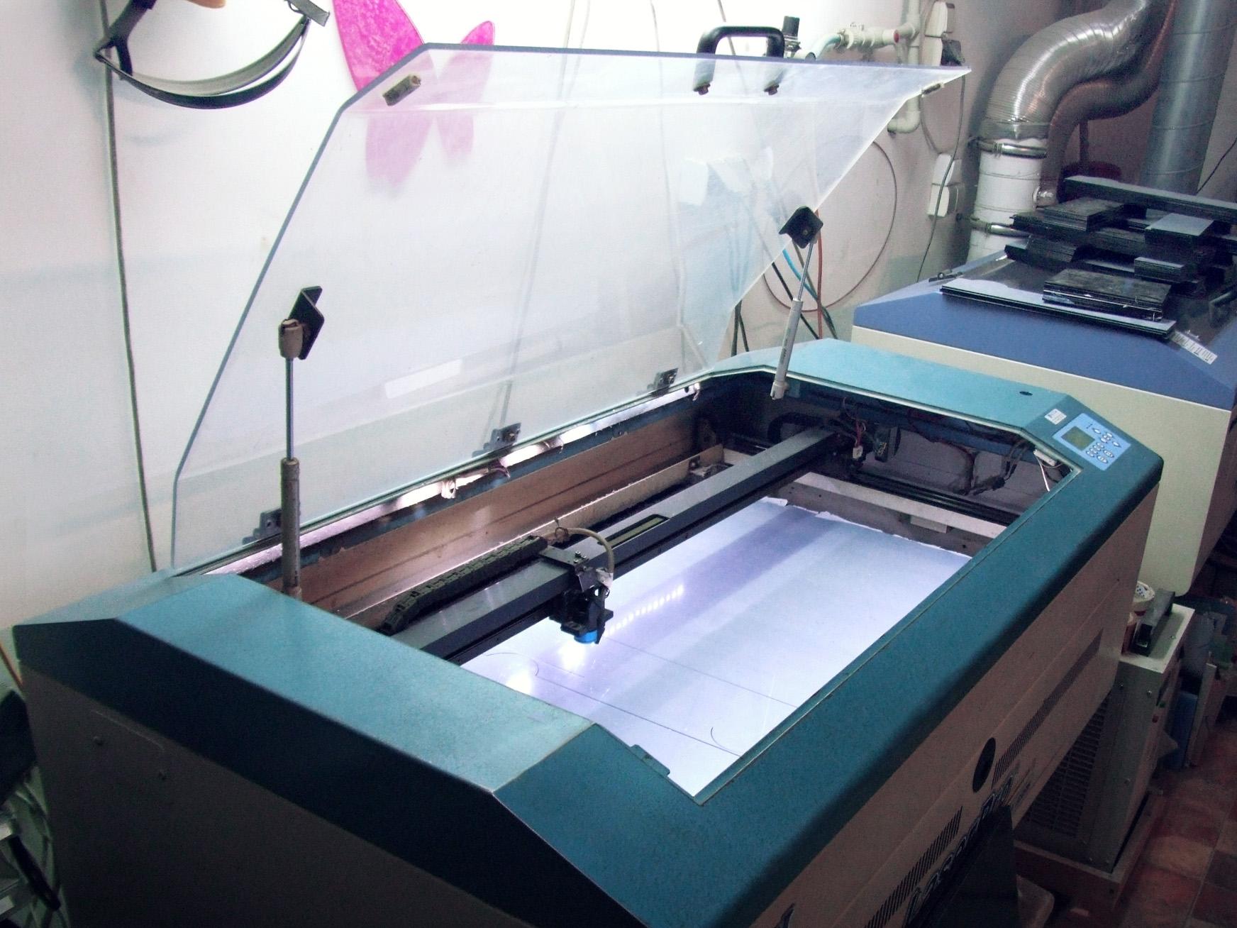 Maszyna51