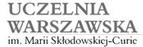 Uczelnia Warszawska